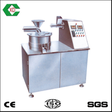 QZJ Series Globular Pelletizer
