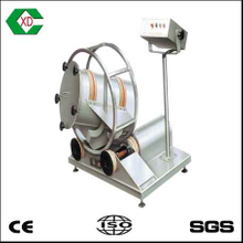 THJ Series Barrel Shaped Pre-mixer