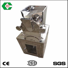 YF Series oil Material Crusher