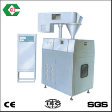 GK Series Dry Granulator