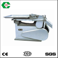 WQJ-200 TO & FROM CUTTING MACHINE