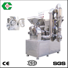 ZFJ Series Herbal Medicine Pulverizer