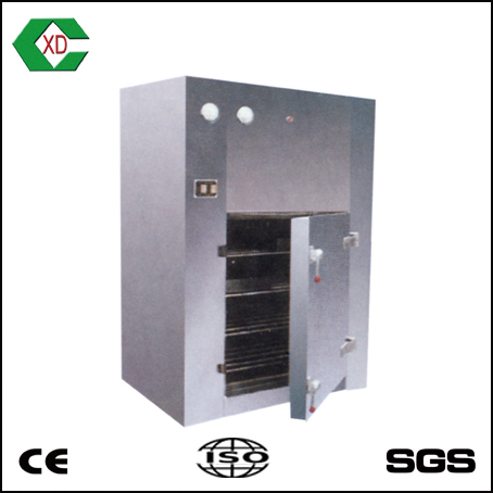 DMH Series Purifying Sterilizing Drying Oven