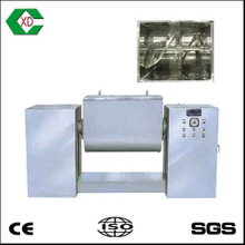CH Series Trough Shaped Mixer